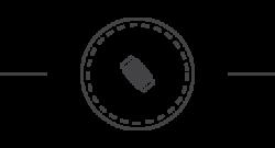 camiseriaburgos-separator-04