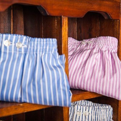 boxers-productos