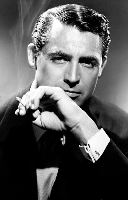 camiseria-burgos_0007_Cary_Grant_1940s_publicity_photo